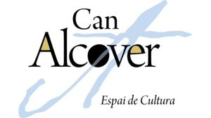 Can Alcober
